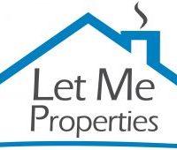 Let Me Properties