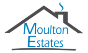 Moulton Estates - Estate Agents in St Albans, Hatfield, London Colney, Colney Heath, Park Street, and surrounding areas.